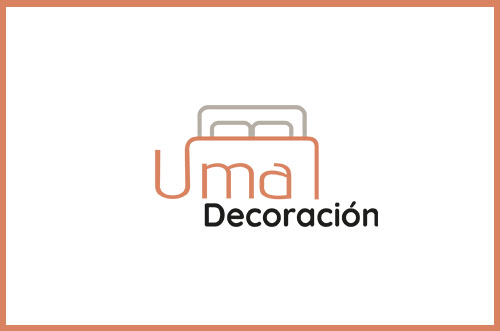 Ideas para decorar con molduras en paredes